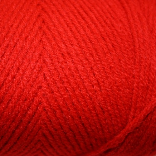 Red Heart Yarn : Red Heart Super Saver Yarn Economy Size White Fleck Pictures to pin on ...