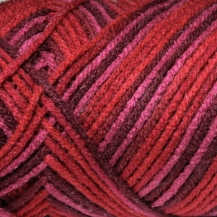 http://ep.yimg.com/ay/yhst-132146841436290/red-heart-super-saver-yarn-economy-size-lipstick-2.jpg