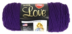 With Love Yarn