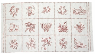 http://ep.yimg.com/ay/yhst-132146841436290/redwork-renaissance-cotton-fabric-panel-porcelain-blocks-2.jpg