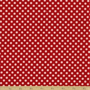 http://ep.yimg.com/ay/yhst-132146841436290/redwork-renaissance-cotton-fabric-red-dot-2.jpg