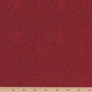 http://ep.yimg.com/ay/yhst-132146841436290/redworks-cotton-fabric-red-3.jpg