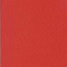 Regal Knight Broadcloth - Red - CLEARANCE