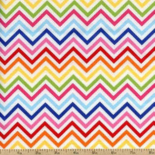 http://ep.yimg.com/ay/yhst-132146841436290/remix-chevron-cotton-fabric-bright-aak-10394-195-bright-2.jpg