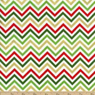http://ep.yimg.com/ay/yhst-132146841436290/remix-chevron-cotton-fabric-holiday-7.jpg
