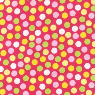 http://ep.yimg.com/ay/yhst-132146841436290/remix-cotton-fabric-bright-3.jpg