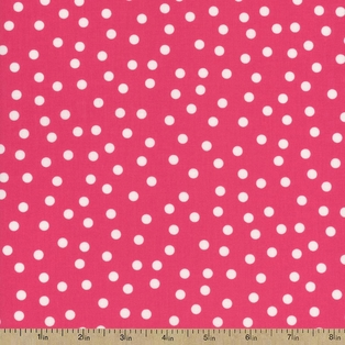 http://ep.yimg.com/ay/yhst-132146841436290/remix-cotton-fabric-bright-aak-12136-195-16.jpg