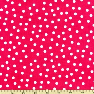 http://ep.yimg.com/ay/yhst-132146841436290/remix-cotton-fabric-bright-aak-12136-195-2.jpg