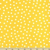 Remix Cotton Fabric - Dots - Summer AAK-12136-193