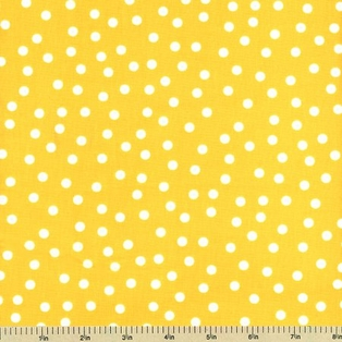 http://ep.yimg.com/ay/yhst-132146841436290/remix-cotton-fabric-dots-summer-aak-12136-193-2.jpg