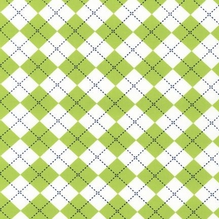http://ep.yimg.com/ay/yhst-132146841436290/remix-cotton-fabric-lime-2.jpg