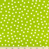 Remix Cotton Fabric - Lime AAK-12136-50
