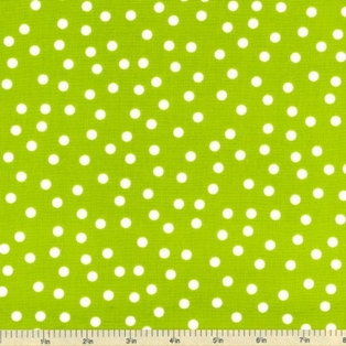 http://ep.yimg.com/ay/yhst-132146841436290/remix-cotton-fabric-lime-aak-12136-50-2.jpg