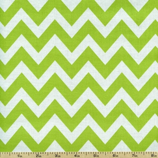 http://ep.yimg.com/ay/yhst-132146841436290/remix-cotton-fabric-lime-aak-13900-50-lime-2.jpg