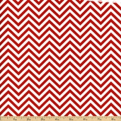 Remix Cotton Fabric - Red AAK-10394-3