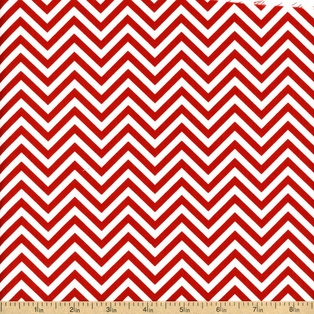 http://ep.yimg.com/ay/yhst-132146841436290/remix-cotton-fabric-red-aak-10394-3-3.jpg