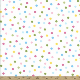 http://ep.yimg.com/ay/yhst-132146841436290/remix-slicker-laminated-cotton-fabric-60-inch-pastel-aakl-12136-198-3.jpg