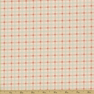http://ep.yimg.com/ay/yhst-132146841436290/renaissance-cotton-fabric-pink-plaid-clearance-price-is-for-7-8-yard-2.jpg