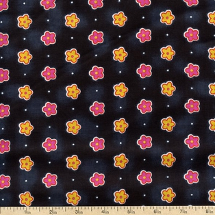 http://ep.yimg.com/ay/yhst-132146841436290/retro-flower-power-cotton-fabric-black-5294-99-2.jpg