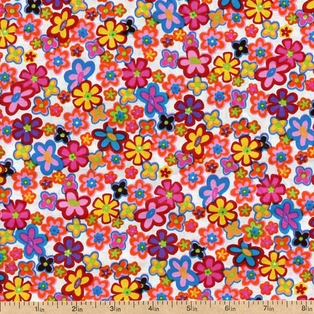 http://ep.yimg.com/ay/yhst-132146841436290/retro-flower-power-cotton-fabric-pink-5295-99-2.jpg