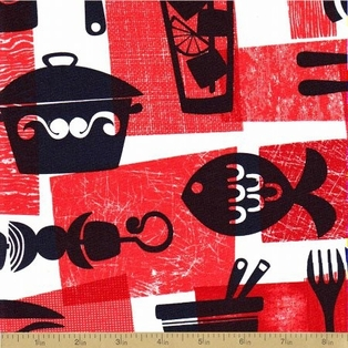 http://ep.yimg.com/ay/yhst-132146841436290/retro-kitchen-cotton-fabric-potluck-red-2.jpg