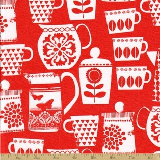 http://ep.yimg.com/ay/yhst-132146841436290/retro-kitchen-cotton-fabric-put-a-lid-on-it-clementine-2.jpg