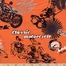 http://ep.yimg.com/ay/yhst-132146841436290/retro-riders-biker-collage-cotton-fabric-orange-35517-5-4.jpg