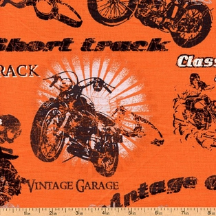http://ep.yimg.com/ay/yhst-132146841436290/retro-riders-biker-collage-cotton-fabric-orange-35517-5-3.jpg