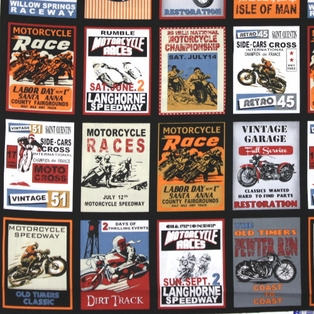 http://ep.yimg.com/ay/yhst-132146841436290/retro-riders-flyer-patch-cotton-fabric-black-35514-4.jpg