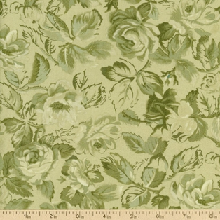 http://ep.yimg.com/ay/yhst-132146841436290/return-to-romance-cotton-fabric-green-2.jpg