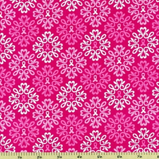 http://ep.yimg.com/ay/yhst-132146841436290/ribbons-of-hope-icons-cotton-fabric-pink-2.jpg