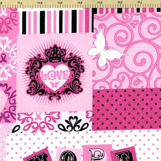 http://ep.yimg.com/ay/yhst-132146841436290/ribbons-of-hope-patchwork-cotton-fabric-pink-4.jpg