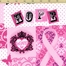 http://ep.yimg.com/ay/yhst-132146841436290/ribbons-of-hope-patchwork-cotton-fabric-pink-3.jpg