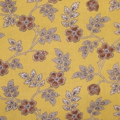 Richmond Rose Fabric Collection from Henry Glass and Co. - 5140-44