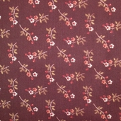 Richmond Rose Fabric Collection from Henry Glass and Co. - 5143-33