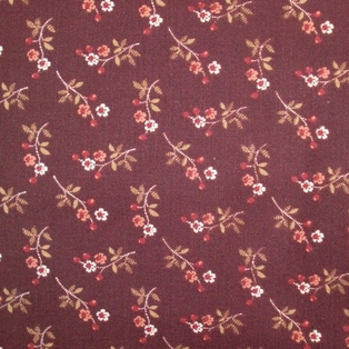 http://ep.yimg.com/ay/yhst-132146841436290/richmond-rose-fabric-collection-from-henry-glass-and-co-5143-33-2.jpg