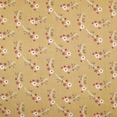 Richmond Rose Fabric Collection from Henry Glass and Co. - 5143-42