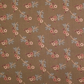 Richmond Rose Fabric Collection from Henry Glass and Co. - 5143-62