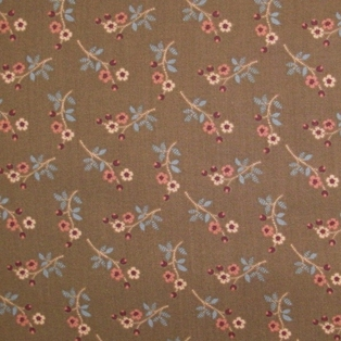 http://ep.yimg.com/ay/yhst-132146841436290/richmond-rose-fabric-collection-from-henry-glass-and-co-5143-62-2.jpg
