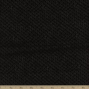 http://ep.yimg.com/ay/yhst-132146841436290/river-mist-dot-cotton-fabric-black-2.jpg