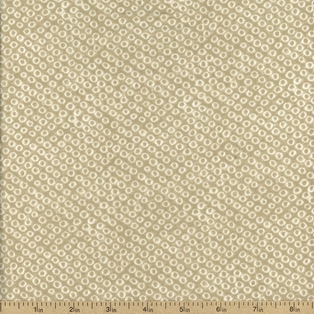 http://ep.yimg.com/ay/yhst-132146841436290/river-mist-dot-cotton-fabric-grey-2.jpg