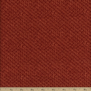 http://ep.yimg.com/ay/yhst-132146841436290/river-mist-dot-cotton-fabric-red-2.jpg