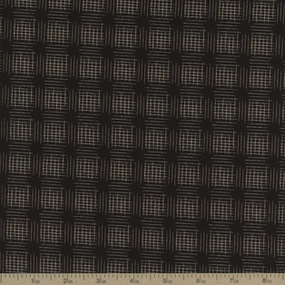 http://ep.yimg.com/ay/yhst-132146841436290/river-mist-etched-cotton-fabric-black-2.jpg