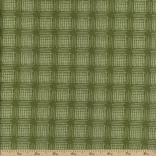 http://ep.yimg.com/ay/yhst-132146841436290/river-mist-etched-cotton-fabric-green-2.jpg