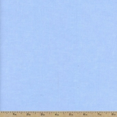 Robert Kaufman Antwerp Linen Fabric - Chambray
