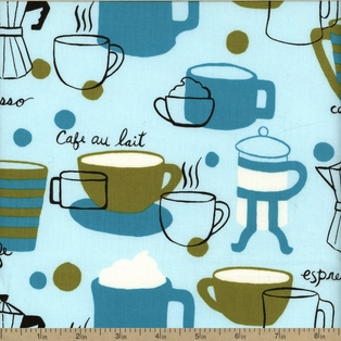 http://ep.yimg.com/ay/yhst-132146841436290/robert-kaufman-metro-cafe-coffee-cotton-fabric-aqua-8.jpg