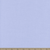 Robert Kaufman Pinpoint Oxford Stretch Fabric - Blue