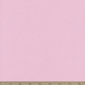 Robert Kaufman Pinpoint Oxford Stretch Fabric - Pink