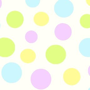 http://ep.yimg.com/ay/yhst-132146841436290/rockabye-big-dots-from-avlyn-fabrics-white-2.jpg