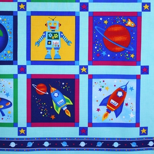 http://ep.yimg.com/ay/yhst-132146841436290/rockets-robots-panel-cotton-fabric-multi-01565-84-6.jpg